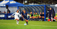 CSUMB Military Appreciation Day (Presidio of Monterey: DLIFLC & USAG) Tags: california college sport soldier army monterey pom university unitedstates soccer military free montereybay csumb otters partnership partner presidio dli calstate divisionii defenselanguageinstitute dliflc otterpups stevenshepard
