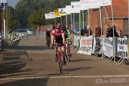 Cyclocross Kasterlee_-179