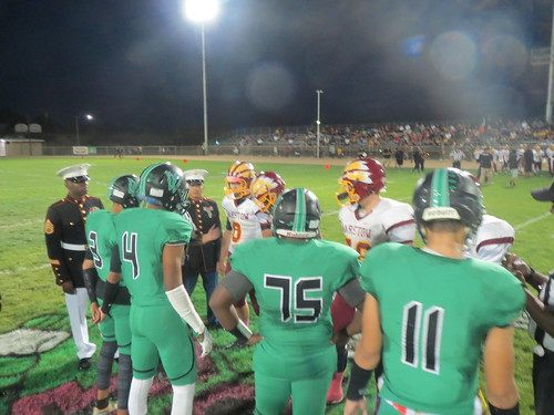 "Victor Valley vs. Barstow 10/7/15 - 10/9/15 • <a style=""font-size:0.8em;"" href=""http://www.flickr.com/photos/134567481@N04/22040420846/"" target=""_blank"">View on Flickr</a>"