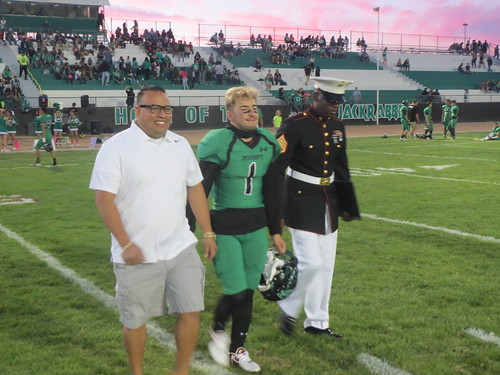 "Victor Valley vs. Barstow 10/7/15 - 10/9/15 • <a style=""font-size:0.8em;"" href=""http://www.flickr.com/photos/134567481@N04/22040429336/"" target=""_blank"">View on Flickr</a>"