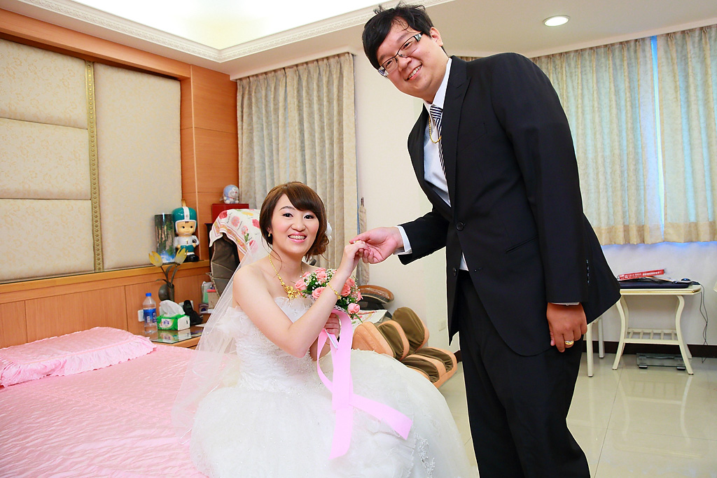 My wedding_0457