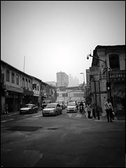 151003 Kelby Discoveries 35 (Haris Abdul Rahman) Tags: friends streetphotography saturday malaysia kualalumpur ricohgr petalingstreet wilayahpersekutuankualalumpur harisabdulrahman harisrahmancom wwpw2015 wwpw2015kl scottkelbyworldwidephotowalk2015 8thanuualscottkelbyworldwidephotowalk
