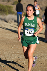 2015-11-03-16-45-51.jpg (Malcolm Slaney) Tags: championship crosscountry xc crystalsprings 2015 scval