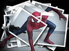 OKIMG_0216 (taymtaym) Tags: new york costumes man comics spider costume comic cosplay spiderman convention cosplayer comiccon con cosplayers costumi 2015 newyorkcomiccon newyorkcomiccon2015