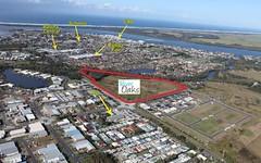 River Oaks (Stage 2), Ballina NSW