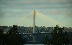 Port Mann Bridge (Ian Threlkeld) Tags: bridge canada nikon flickr driving bc bridges explore pnw ff portmann irt poco beautifulbc maryhillbypass nikonphotography drivebc explorebc d7000