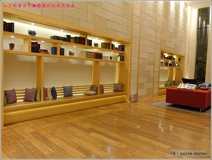札幌Hotel Resol Trinity (3).JPG