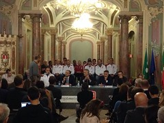 Pallacanestro Varese 2015
