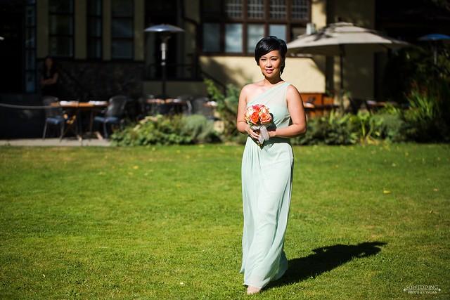 ACWinnie&Anthony-wedding-HL-HD-0200