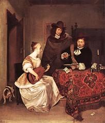 Anglų lietuvių žodynas. Žodis theorbo reiškia teorba (XVI-XVIII a. styginis muz. instrumentas) lietuviškai.