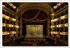 Il Teatro Massimo, Palermo (G. Postlethwaite esq.) Tags: italy stage indoors sicily boxes fullframe operahouse palermo mozart vignette themagicflute orchestrapit mirrorless sonya7mkii ilteatromassimo
