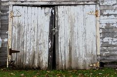 IMGP0847.jpg (GSankary) Tags: fall farm farms ruralscenes farmscenes