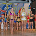 "Final Campeonato Nacional de Pole Vzla 2015 • <a style=""font-size:0.8em;"" href=""https://www.flickr.com/photos/79510984@N02/22487913342/"" target=""_blank"">View on Flickr</a>"
