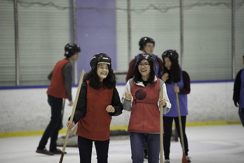 "BroomBall_2015-45 • <a style=""font-size:0.8em;"" href=""http://www.flickr.com/photos/23007797@N00/22575000693/"" target=""_blank"">View on Flickr</a>"