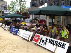 Beach 2010 jeugd 64