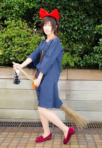 橋本愛 画像38