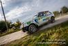 JWT2014R4_001 (juniorwayteam) Tags: rally lviv ukraine zaz rallycar украина львов ралли галиция