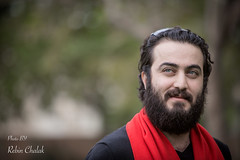 abdulla (rebinchalak) Tags: canon photo model mark space iii iraq koya 5d copy erbil kurdistan arbil abdulla hawler rebin chalak
