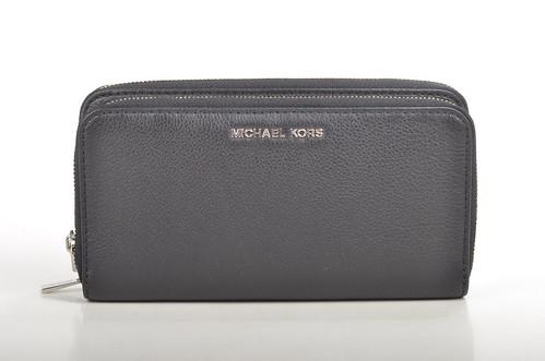552d0f9ee669 michael kors wallet adele michael by handbags nordstrom - Marwood ...