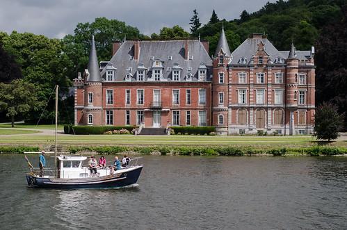 Château de Dave