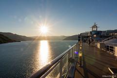 Navigation (Mauro Grimaldi) Tags: cruise sunset sea norway stavanger norwegen nor navigation crociera norvegia msc fijords maredelnord fiordi navigazione msccrociere mscorchestra northssea crocieranordeuropa stavangersharbor norwegianfijords