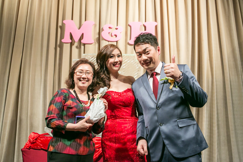 婚攝,婚禮紀錄,台北遠企飯店,陳述影像,台中婚攝,婚禮攝影師,婚禮攝影,首席攝影師,文定,結婚,宴客,婚宴