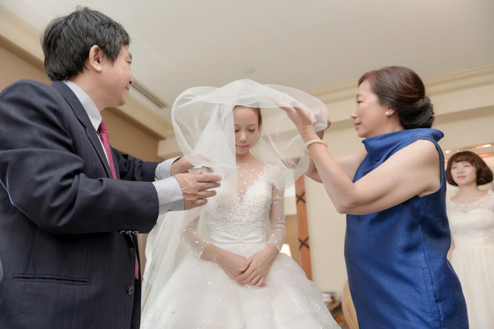 高雄漢來婚禮攝影040