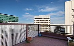 807/2 'Waldorf Apartments' Akuna Street, Canberra ACT