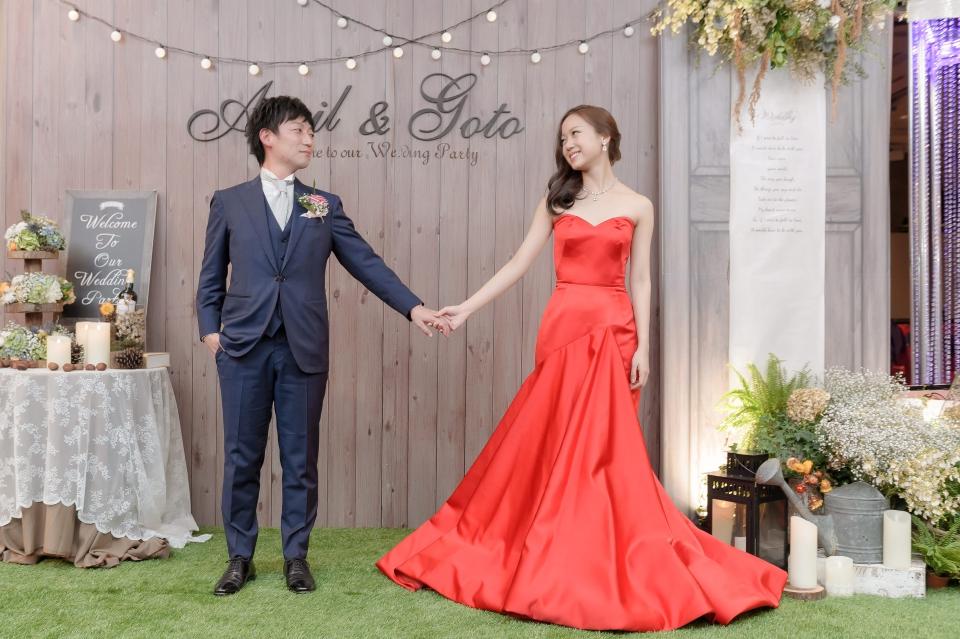 高雄漢來婚禮攝影114
