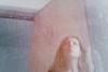Empty home (La Tì / Tiziana Nanni) Tags: woman selfportrait reflection me mobile portraits myself mirror phone samsung cellulare autoritratto riflessi specchio selfie iamyou tizianananni
