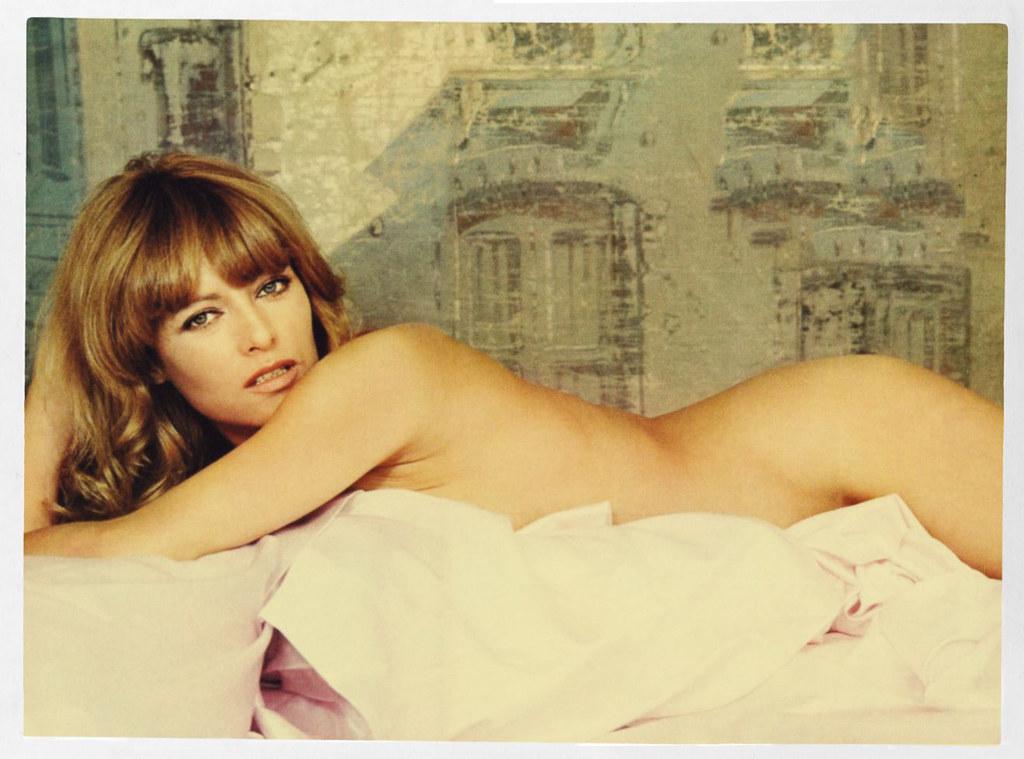 homemade amateur vintage nude
