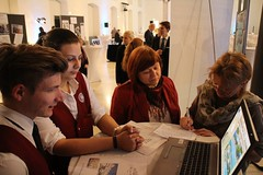 Erasmus+ Award_9