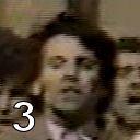 3 (murdermap) Tags: embassy 1984 murder libyan yvonnefletcher