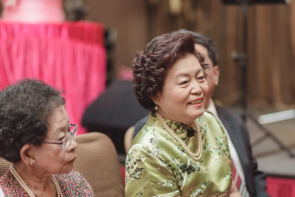 台南東東宴會廳東饌廳-012