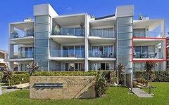 8/107-109 Ocean Parade, Blue Bay NSW