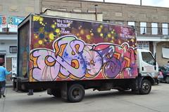 Ghost RIS (MaxTheMightyy) Tags: street streetart art truck painting graffiti washingtondc dc washington pieces box tag graf ghost wheels tags spray vandal vandalism graff piece taggers easternmarket unionstation tagging throw gh masterpiece vandals fill tdk sprays fills boxtruck ris throws throwies fillin piecing throwie dcgraffiti soone spraypaintpaint rapsprays rapspray sooone