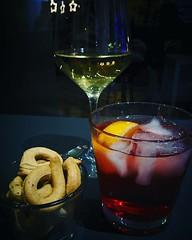 #aperitivo #aperitif #spritz #apelungo #campari