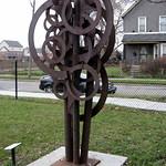 City Sculpture Park thumbnail