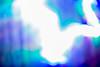 shining star (blur bokeh remix) (Real Cowboys Drive Cadillacs) Tags: christmas blue white black color art photography 50mm zoo lights star us photo nikon raw december texas unitedstates bokeh 14 colorphotography houston christmaslights shining shiningstar 2015 d600 nikond600 houstonzoolights