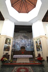 """kirchen_in_europa • <a style=""""font-size:0.8em;"""" href=""""http://www.flickr.com/photos/137809870@N02/23766117172/"""" target=""""_blank"""">View on Flickr</a>"""