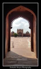#India #uttarpradesh #fatehpursikri #fatehpur_sikri #akbar #jodhaakbar #jalaluddinmohammadakbar #mughal  #photography #indiaphotosociety # #_  # #_ #___ # #_  # # (alrayes1977) Tags: india uttarpradesh fatehpursikri akbar jodhaakbar jalaluddinmohammadakbar mughal photography indiaphotosociety
