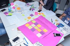 Encontro de Comunicadores 2016-9467 (Sistema OCB) Tags: encontro de comunicao cooeprativista sescoop sistemaocb sistema sicoob sicredi ocb martha gabriel inovao tecnologia design thinking