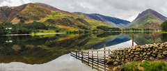View of Buttermere and its Fells (steve.gombocz) Tags: olympus colour colours color landscapes scenery landscapescenes mountains fells lakes water buttermere cumbria lakedistrict walking buttermerefells nature panoramicviews panoramic naturesviews lakescenes reflections hills landscapephotos landscapephotographs landscapephotography landscapepictures nicepictures nicelandscapes westcumbria flickrlandscapes flickrscenery explorelandscapes explorescenery explorelakes olympususers olympuscamerausers olympuseurope olympusmzuiko25mmf18lens olympusdigitalcamerausers micro43rdsuk olympuszuikodigitalclub scenerypictures olympusm25mmf18 olympusem5mark2 sceneryshooting simplylandscapes colourmania natureisbeautiful lakedistrictuk out outandabout olympusamateurs flickraddict flickraddicts waterreflections