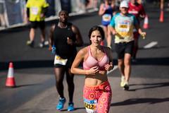 Palma de Mallorca Marathon 2016 (kumulusactiveworld) Tags: palmademallorcamarathon marathon maratn palma mallorca run correr kumulus
