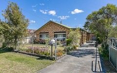 4 Kanimbla Avenue, Charmhaven NSW