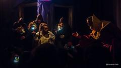 La vida es Sueo (EmmanuelPea75RD) Tags: dominicanrepublic emmanuelpea gx8 lumixgx8 panasonicgx8 republicadominicana camarasinespejo dominicanphotographer fotografiadominicana fotografodominicano mirrorless calderondelabarca teatroguloya teatro teatrodominicano lavidaessueno pedrocalderondelabarca lifeisadream play drama dramatic foto stil artisticphoto still stillphotography fotografosdominicanos elojodesantodomingo theatre art scene acting actor actores actors