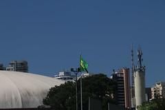 Ibirapuera (quanaval_sp) Tags: sopaulo ibirapuera sampa parque