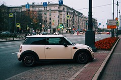 "day 007 ""Car"" 21 oct 2016 (Strelban) Tags: 365"