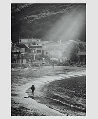 delight (partis90) Tags: fujifilm xe2 fuji superebc fujinon 90mm 40 xpanmount sw monochrome schwarzweiss bw people landscape photography