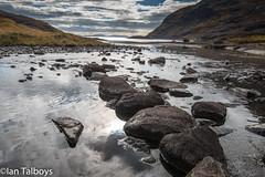 Loch Coruisk Isle of Skye 7 (Ian R T) Tags: isleofskye scotland nikon d800 lochcoruisk elgol